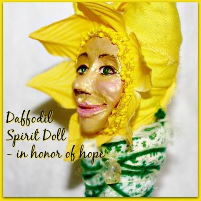 DaffodilSq